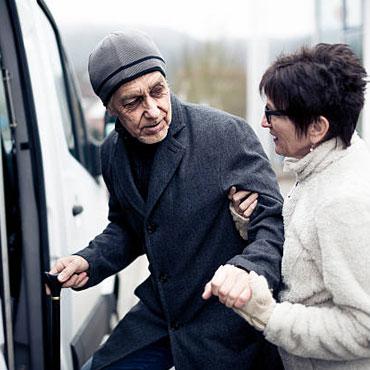 trasporto-assistito-anziani